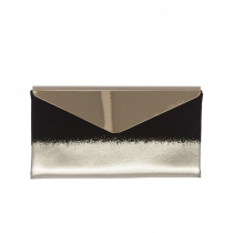 Jimmy Choo Clutch Charlize Envelope