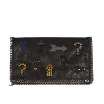 Stella McCartney Clutch Embellished