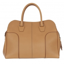 Tod´s Bolso Sella Medium Beige