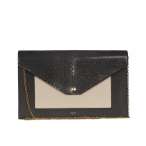 Celine Clutch Pocket