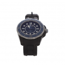 Chanel Reloj J12 Marine 39mm