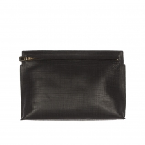 Loewe T Pouch Negro