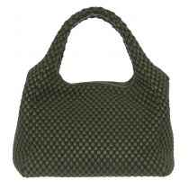 Tissa Bolso Simple Matter Verde