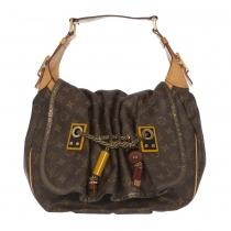 c7f4d170e Bolso Louis Vuitton - Tienda de Bolsos de Marca online