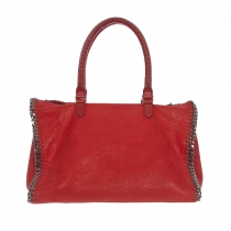 Stella McCartney Bolso Satchel Falabella