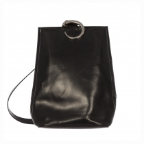 Cartier Bolso Sling Pantera Negro