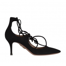 Aquazzura Salones Christy 75 T 38