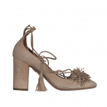 Aquazzura Salón Wild Thing 85 T 38