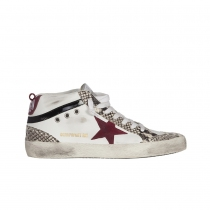 Golden Goose Sneakers T 40