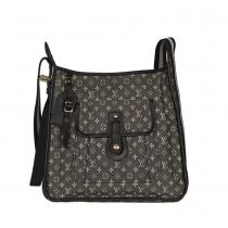 Louis Vuitton Bolso Mary Kate Mini Lin