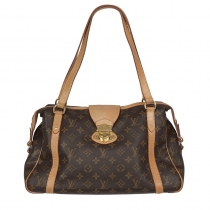 Louis Vuitton Monogram Stresa