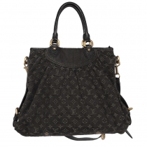 Louis Vuitton Monogram Neo Cabby GM