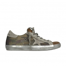 Golden Goose Sneakers Superstar T 40
