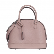 Louis Vuitton Bolso Alma BB Piel Rosa