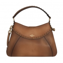 Valentino Bolso Hobo Twinkle Studs