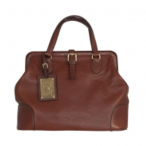 Ralph Lauren Bolso Doctor Bag