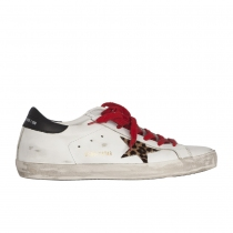 Golden Goose Sneakers Blancas T 41