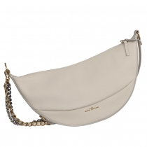 Marc Jacobs Bolso Eclipse