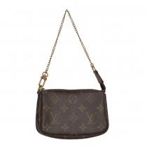Louis Vuitton Mini Pochette Accesorios