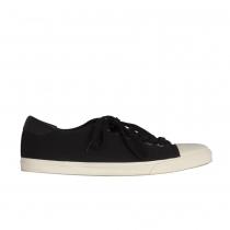 Celine Sneakers Blank Negras T 40