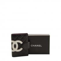 Chanel Agenda Línea Cambon