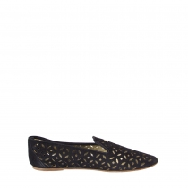 CH Slippers Negros T 39