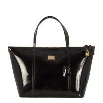 D&G Bolso Miss Escape Negro