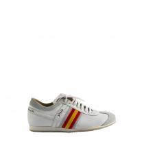 D&G Sneakers Blancas T 38