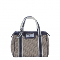 Dior Bolso Anagram Marrón
