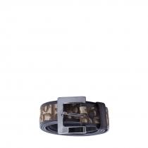 Dior Cinturón Diorissimo Marrón T 85