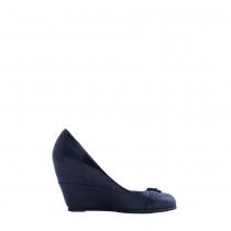 Fendi Zapatos Salón Cuña T 38