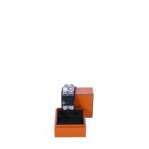 Hermès Brazalete Collier de Chien