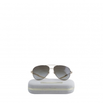 Stella McCartney Gafas Aviador