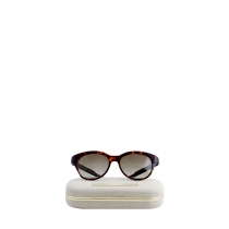 Stella McCartney Gafas de sol