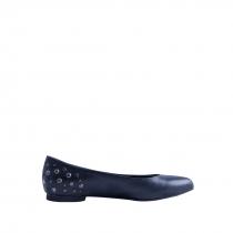 Alexander McQueen Zapatos Negros T 39