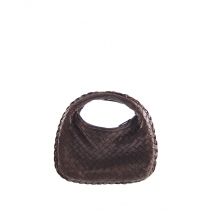 Bottega Veneta Intreciatto Mini Veneta
