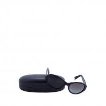 LV Gafas de sol Obssesion Negras