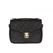 Louis Vuitton Pochette Metis Empreinte