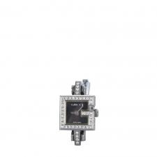 Gucci Reloj G-Mini Diamantes